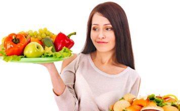 kalorienarme lebensmittel rezepte