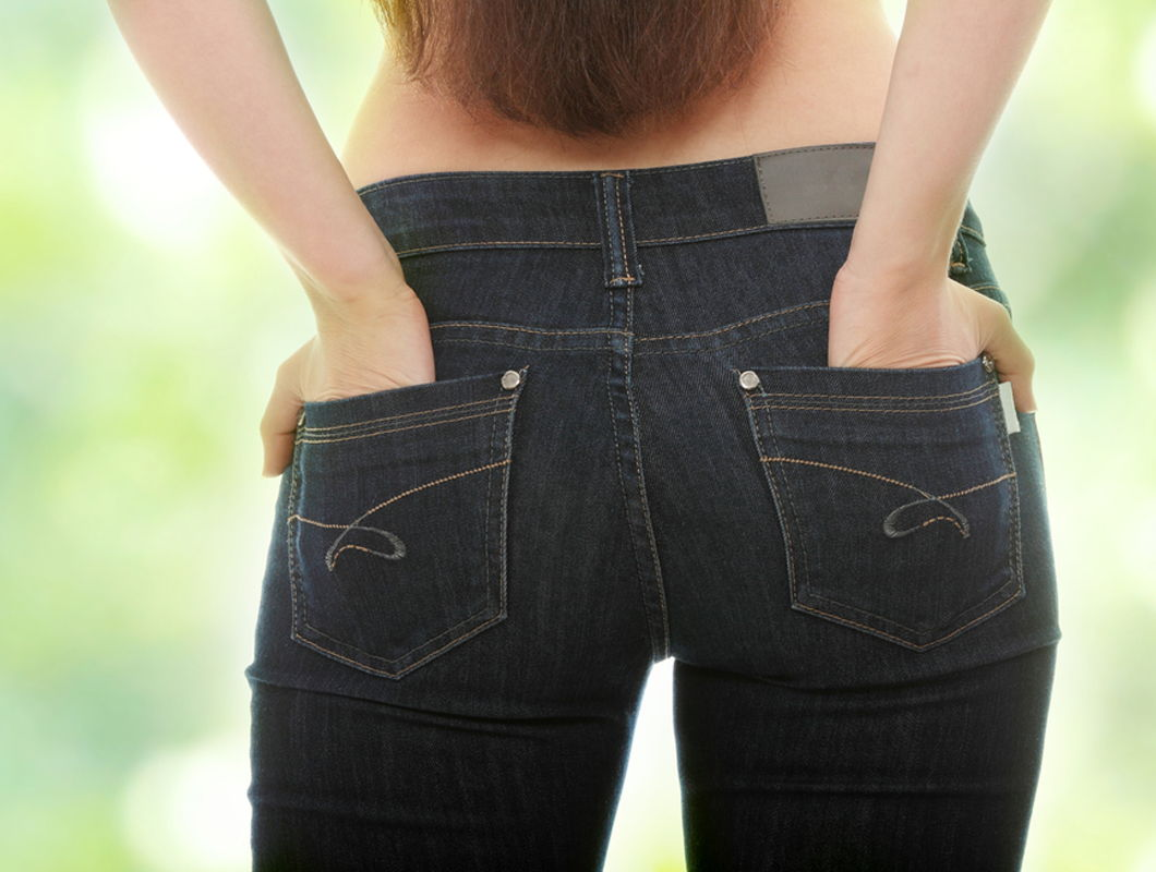 welche ist die beste jeansmarke? Mode, Jeans - gutefragenet