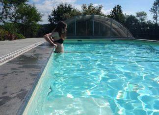aquafitness wassergymnastik übungen