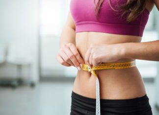 grundumsatz-erhöhen-abnehmen, gute-laune-Lebensmittel, zuckerfrei, zufriedenheit im leben
