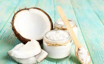 Kokosöl Anwendungen, Hausmittel gegen Erkältungen, Badekugeln selber machen