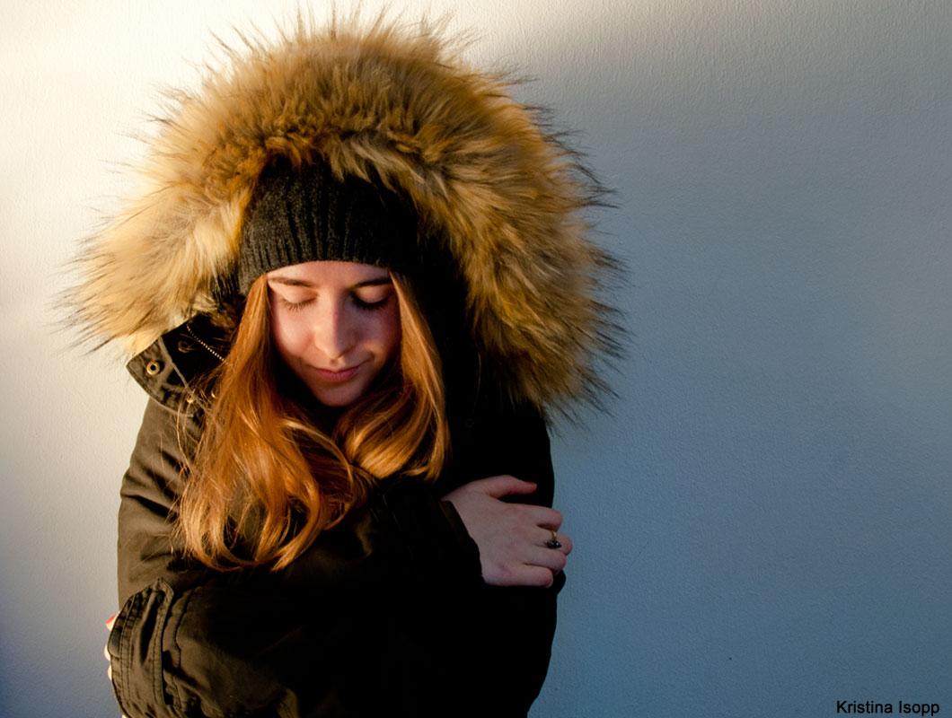 die 23 besten tipps gegen frieren nie wieder kalt im winter. Black Bedroom Furniture Sets. Home Design Ideas