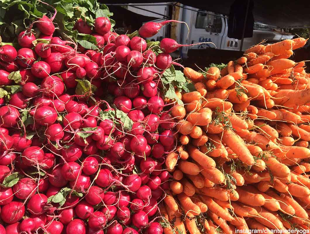Ernährungsmythen frisches Obst
