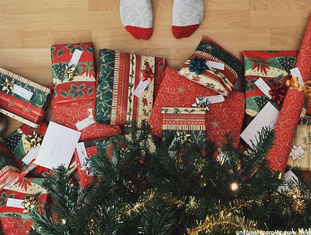 29 sinnvolle weihnachtsgeschenke auf die du nie gekommen. Black Bedroom Furniture Sets. Home Design Ideas