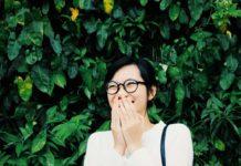 Tipps gegen Stress, Gute-Laune-Lebensmittel, imunsystem-stärken