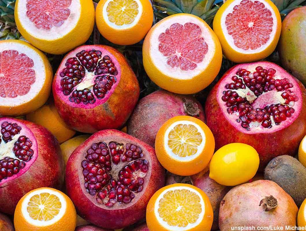 18 erstaunliche dinge die du ber grapefruits wissen musst. Black Bedroom Furniture Sets. Home Design Ideas