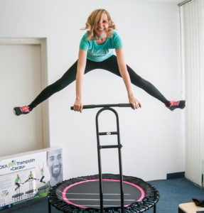joka fit trampolin cacau erfahrung