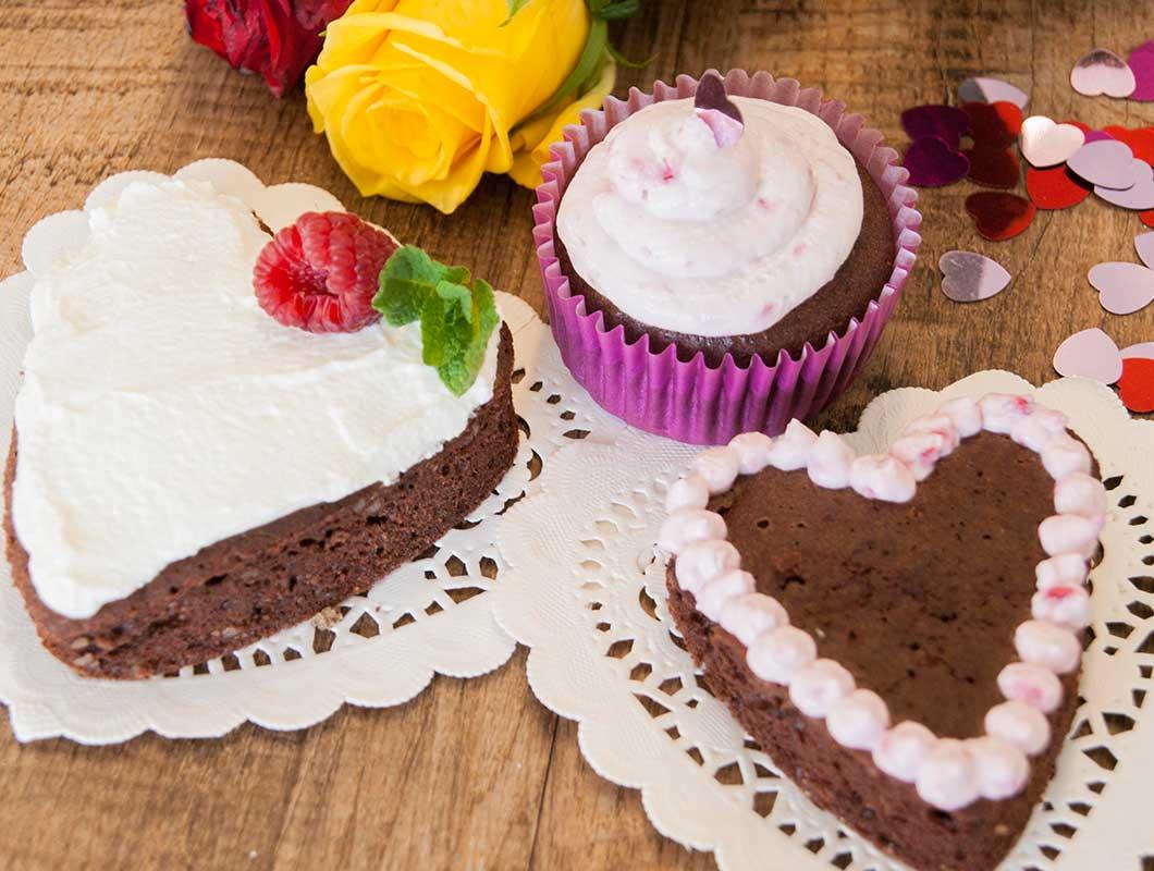 valentinstag kuchen rezept best 28 images valentinstag. Black Bedroom Furniture Sets. Home Design Ideas