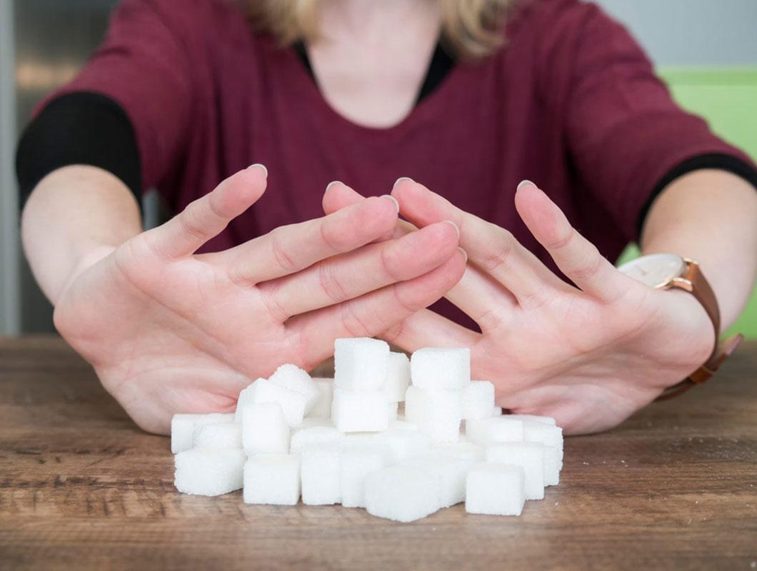 25 gr nde warum du keinen zucker mehr essen solltest. Black Bedroom Furniture Sets. Home Design Ideas
