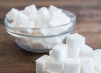 kein zucker mehr essen, zuckerfrei