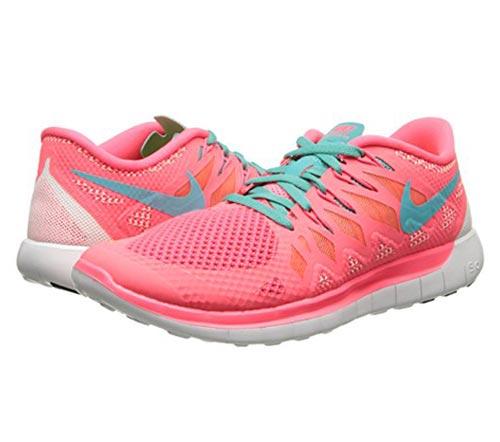 Nike Free Trainings- und Laufschuhe