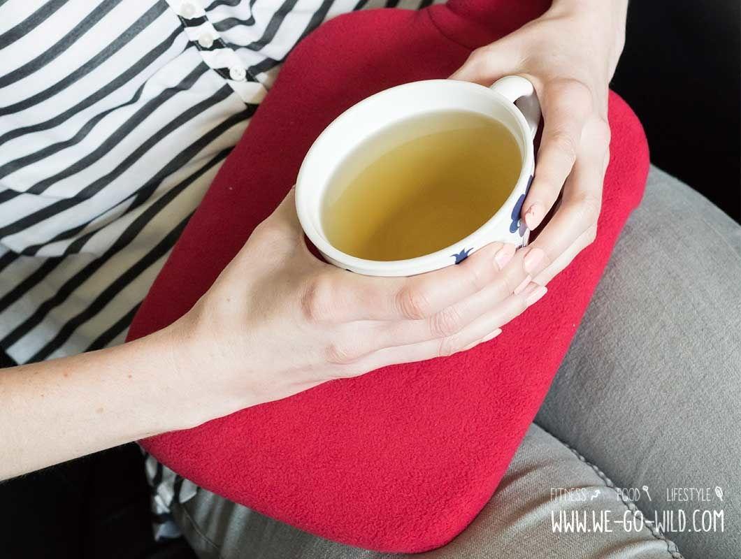 die 13 effektivsten hausmittel gegen blasenentz ndung und tipps zum vorbeugen. Black Bedroom Furniture Sets. Home Design Ideas