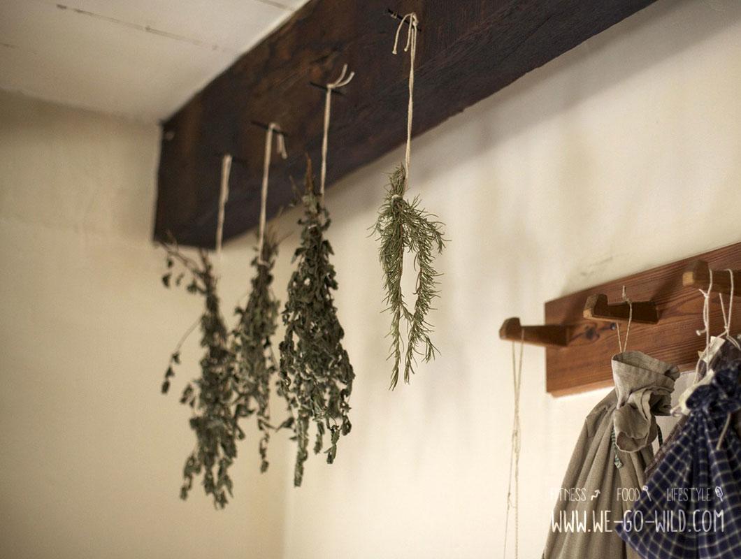 badezusatz selber machen badeperlen badesalz we go wild. Black Bedroom Furniture Sets. Home Design Ideas