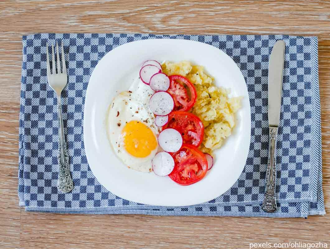 wie viele eier sind gesund wir r umen mit den mythen auf. Black Bedroom Furniture Sets. Home Design Ideas