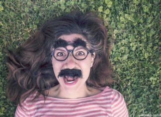 Haare werden schnell fettig: Was sind die Ursachen?