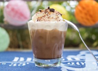 Kokos Sahne Rezept