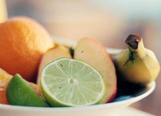 Fruchtfliegen beseitigen Hausmittel