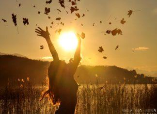 Schluss mit Herbstblues: Tipps gegen das Stimmungstief