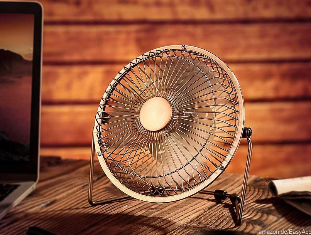 so bleibt ihr cool 13 tipps gegen sommerliche hitze im b ro. Black Bedroom Furniture Sets. Home Design Ideas
