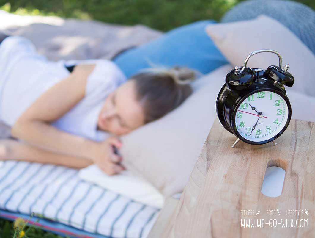 11 nat rliche schlafmittel die besten hausmittel gegen schlaflosigkeit. Black Bedroom Furniture Sets. Home Design Ideas
