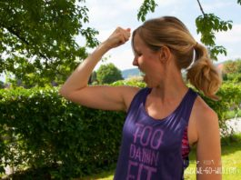 High Intensity Interval Training - HIIT Workout