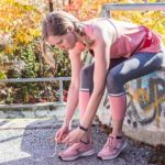 Fitness Outfit von S. Oliver Active