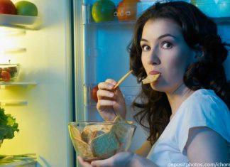 Wie beeinflusst Essen unser Gehirn
