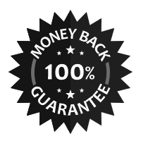 Geld zurück Garantie für den Bauch weg Trainingsplan