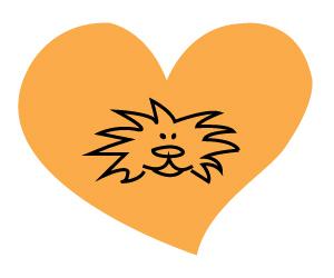 Date-Ideen am Valentinstag, Valentinstagshoroskop