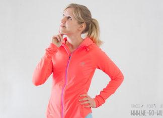 Bester Sport zum Abnehmen: Welche Sportart lässt Kilos purzeln?