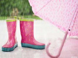 Was hilft gegen Wetterfühligkeit