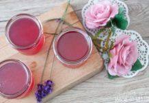 Rezept Lavendelgelee selber machen